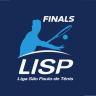 LISP - Get&Go Câmbio Finals 2018 - 1000 - ZS