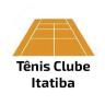 33° Etapa - Itatiba Tênis Clube