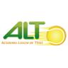 Academia Loschi Tennis