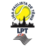 Liga Paulista de Tenis