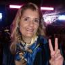 Patricia De Lima Olla