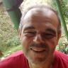 Jorge Pedro Couri Filho