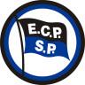 9º Etapa - E.C. Pinheiros - Masc Principiante [CONVIDADOS]
