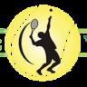 Academia André Tênis