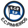9º Etapa - E.C. Pinheiros - Masc 5º Classe [CONVIDADOS]