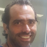 Nicolas Lasnier