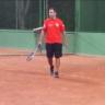 Marcelo Landiva