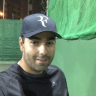 Rodrigo S Oliveira