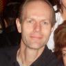 Carsten Nielsen