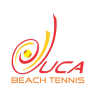 Juca Beach Tennis
