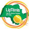 Liga do Interior Paulista