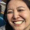Sheila Nishi Honda