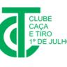 Clube Caça e Tiro 1º de Julho