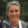 Theo João Balieiro Junior