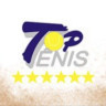 2019 - Ranking TOP TENIS