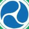 1º Etapa 2019 - Tênis Clube Estância Azul - Categoria C