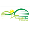 1º Etapa 2019 - Recanto do Tenista - Categoria B1