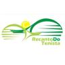 1º Etapa 2019 - Recanto do Tenista - Categoria C1