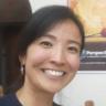 Katsue Fernanda Arakaki Takeda