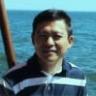 Silvio Yoshio Hashimoto