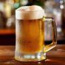 Raquetinha Beer 2018