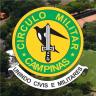 Ranking CMC 2019