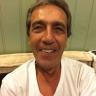 Darcio Alves da Silva