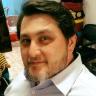 Eduardo Chiarella