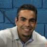 Fernando Roberto