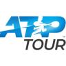 Top Tennis 2019 - 1a Semestre