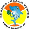 2º Torneio Liga Praia Grandense - Masculino Iniciante