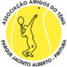 Amigos do Tênis Parque Jacintho Alberto