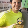 Julio Arthur Fontes Neto