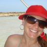 Paula Bottacin Mandaloufas Ferreira