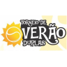 Torneio de dupla de verão - Etapa 1