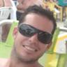 Rafael Longhi Breda