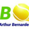 Amigos Tenistas da Arthur Bernardes