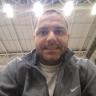 Mateus Ruiz da Silva