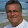Vicente Seminari Filho