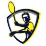 3º Etapa 2019 - Kirmayr - Categoria A