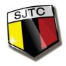 4º Etapa 2019 - São João Tênis Clube - Categoria B1