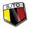 4º Etapa 2019 - São João Tênis Clube - Categoria C1