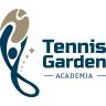 Tennis Garden