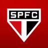 1ª Etapa - São Paulo Futebol Clube - Fem A