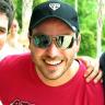 Ricardo Gorgulho