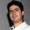 Emilio Rodrigues Neto