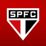 1ª Etapa - São Paulo Futebol Clube - Fem B