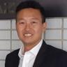 Shozo Hayakawa