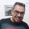 Leandro Felix P. Rosa