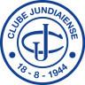 Ranking CJ 2019